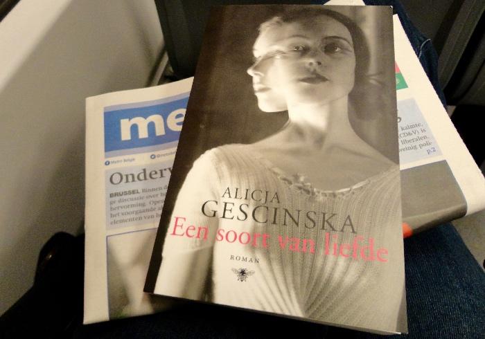 lezing Reine De Pelseneer3