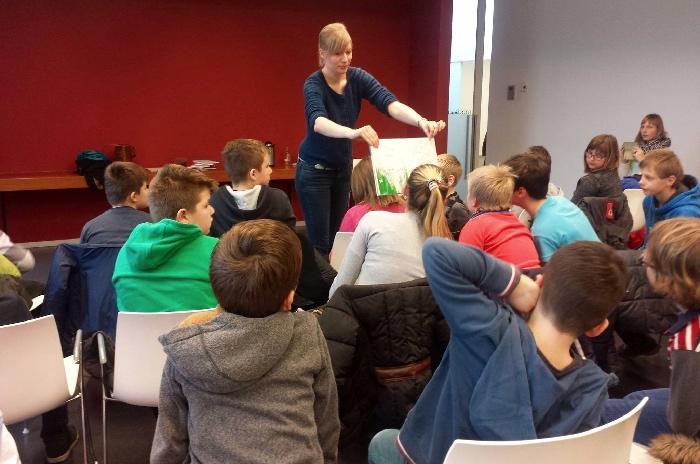 lezing Reine De Pelseneer5